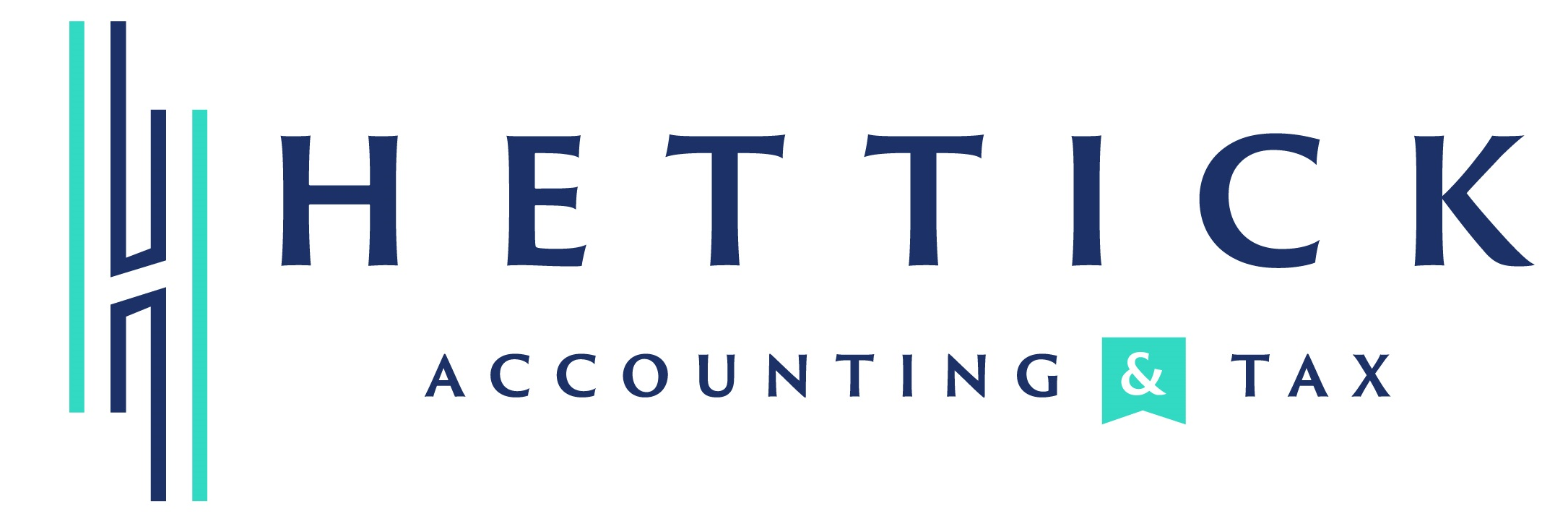 Hettick Accounting & Tax, LLC